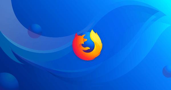 Firefox выпустила защиту от майнеров и скрытой слежки