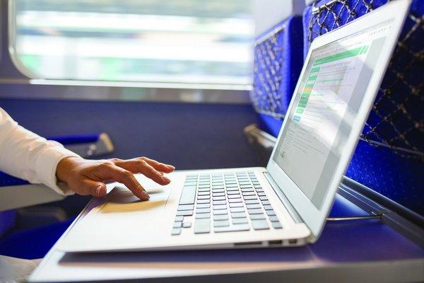 C 1 октября операторы будут хранить интернет-трафик пользователей