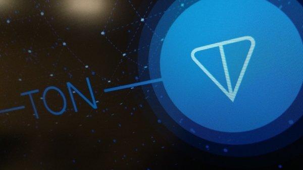 Telegram может скоро начать публичное тестирование криптовалюты Gram