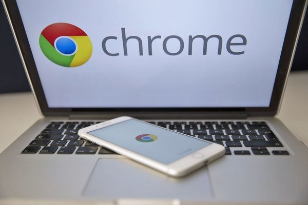 Как включить режим чтения в Chrome?