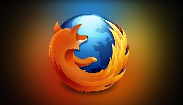 Топ-5 самых конфиденциальных браузеров