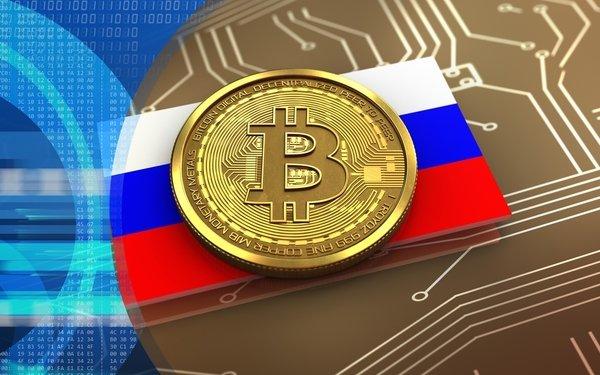 В России предложили сажать в тюрьму за тайное хранение криптовалюты
