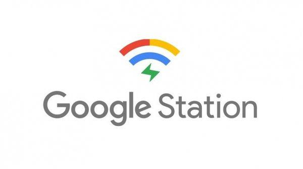 Google закрыла проект по созданию бесплатного Wi-Fi во всем мире