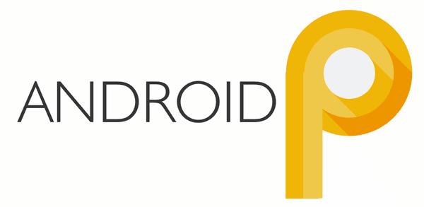 Google представила новые функции для своих сервисов