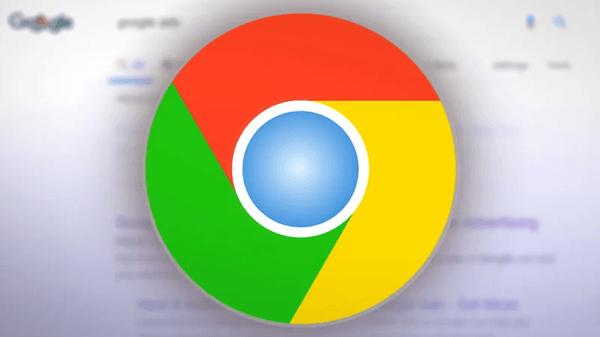 NoDisguisedAdsAnymore — расширение, скрывающее рекламу в Google