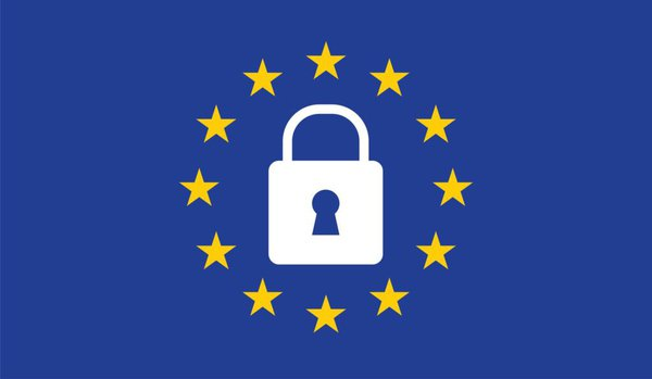 Что такое GDPR? Сервисы массово рассылают письма об изменении политики конфиденциальности
