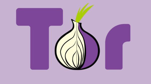 Что делать, если Tor браузер запретят? Настраиваем Tor-мосты.