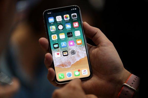 Apple разрешит отключать замедление устаревших iPhone