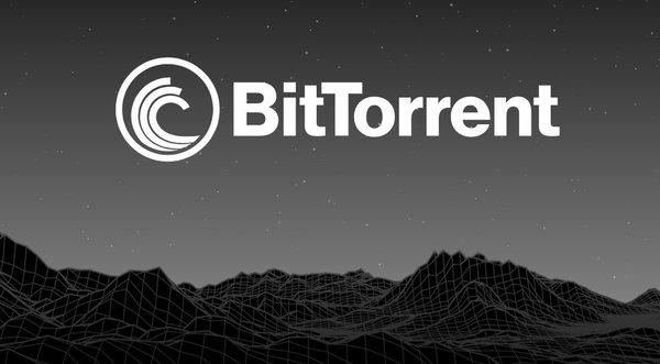 Пользователи µTorrent смогут зарабатывать токены BitTorrent