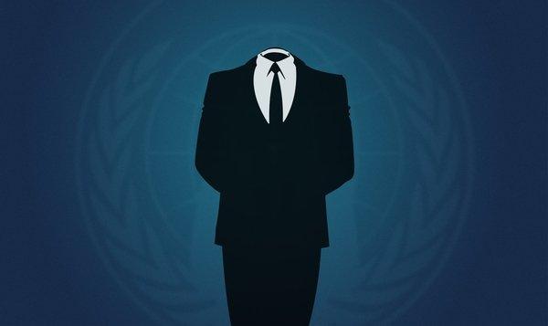 Как анонимно отправить электронное письмо?