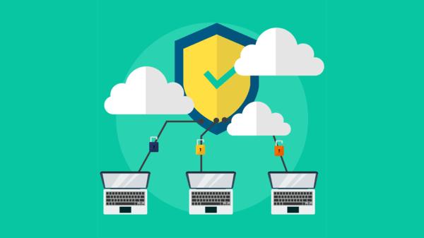 VPN-сервис HideMy.name смог оспорить блокировку в суде