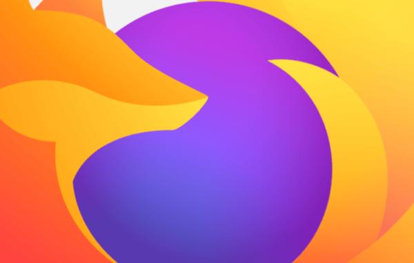 Mozilla добавила функцию SmartBlock в новую версию Firefox