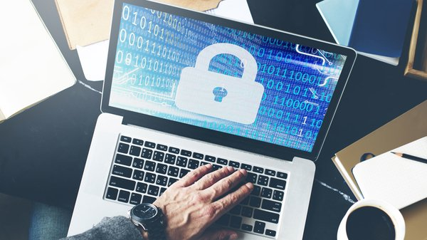 Программист из Tor Project назвал более 100 сервисов, пострадавших от действий Роскомнадзора