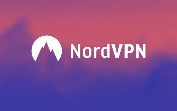 Хакеры взломали «самый безопасный» VPN