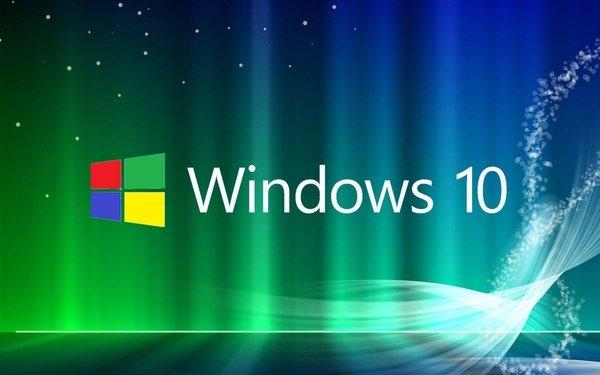 Microsoft приостановила обновление Windows 10