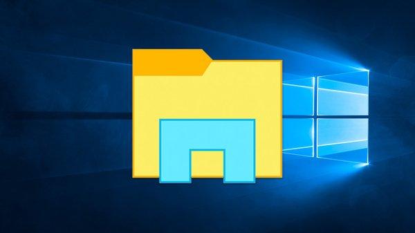 Как удалить встроенные приложения в Windows 10?