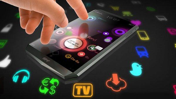 ФАС предлагает устанавливать в смартфоны отечественное ПО