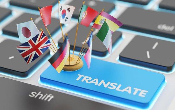 TranslateMe — мгновенный переводчик прямо в Telegram