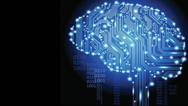 Что такое нейросети?