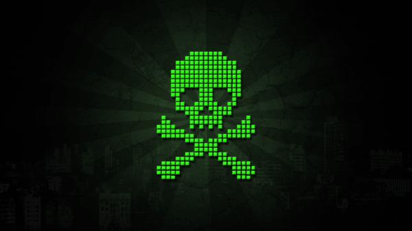 Роскомнадзор заблокировал более 17 тысяч сайтов за пиратство