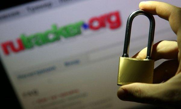 RuTracker предлагает пользователям регистрировать личные «зеркала» для обхода блокировок