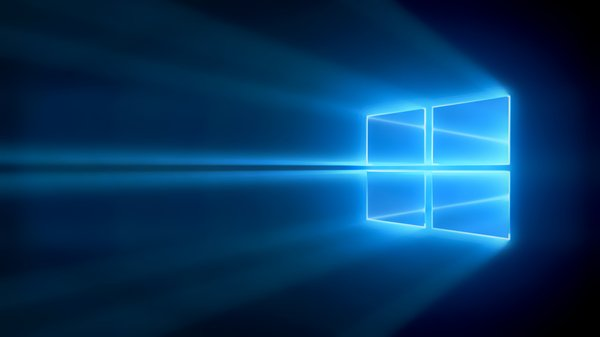 Microsoft прекратит поддержку ОС Windows 7