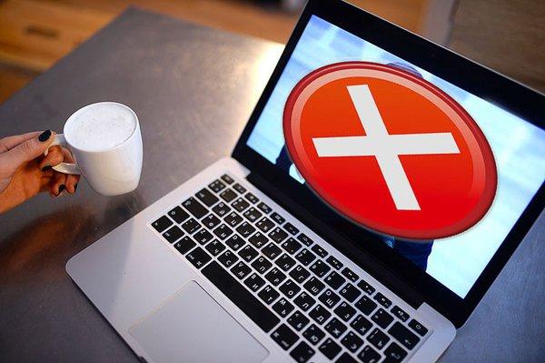 Роскомнадзор заблокировал более 90 сайтов с пиратском контентом