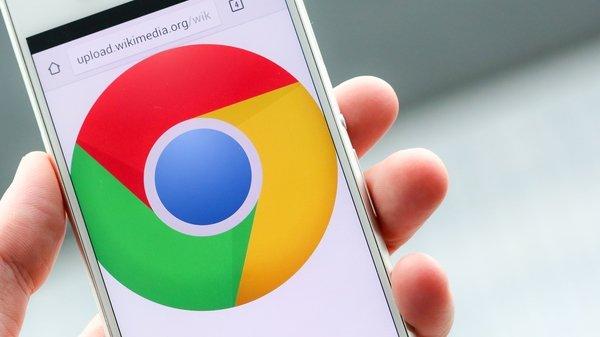 Как посмотреть пароль в Google Chrome?