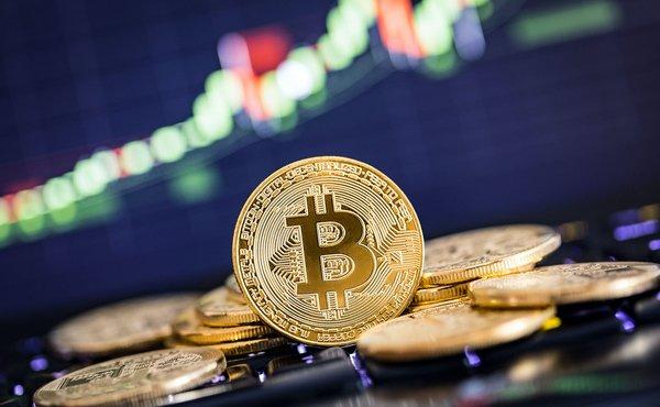 Роскомнадзор заблокирует одну из крупнейших криптобирж Binance