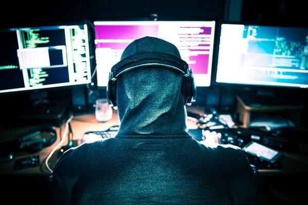 Хакеры взломали сервер «тайного подрядчика ФСБ»