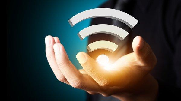 """Приложение  для поиска Wi-Fi """"слило"""" два миллиона паролей"""