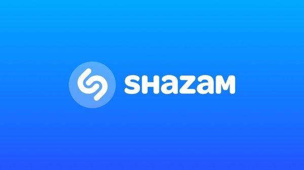 Что такое Shazam и как он распознает песни?