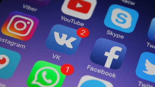 В 2019 году WhatsApp, Facebook и Instagram могут отключить шифрование