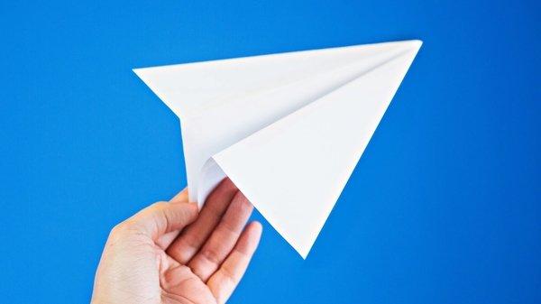Telegram разрешил пользователям полностью скрывать номера телефонов