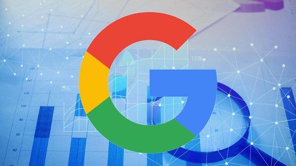 В Роскомнадзоре начали переговоры с Google