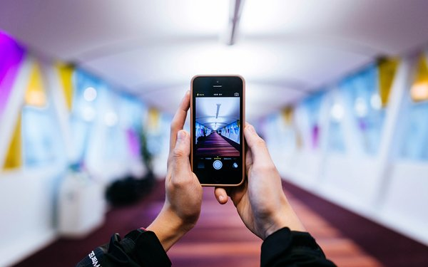 ФАС предложила предустанавливать российские приложения на смартфоны