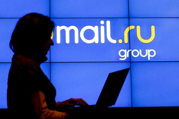 Mail.Ru «охотится» за прокси и VPN-сервисами для Роскомнадзора