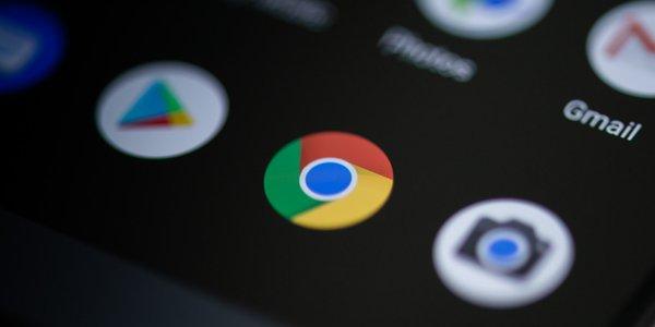 Как активировать блокировщик тяжелой рекламы в Chrome?