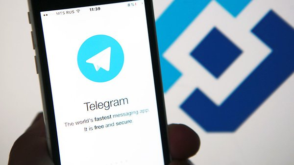 Telegram обратился в ООН из-за угрозы блокировки в России