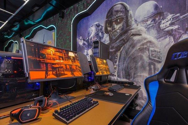 В российских школах предложили изучать Dota 2, FIFA и Minecraft