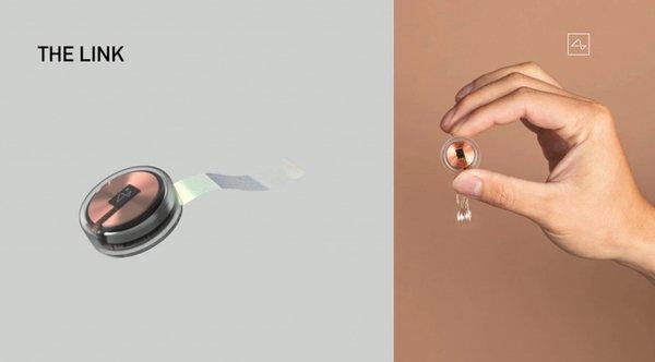 Илон Маск представил новую версию чипа Neuralink