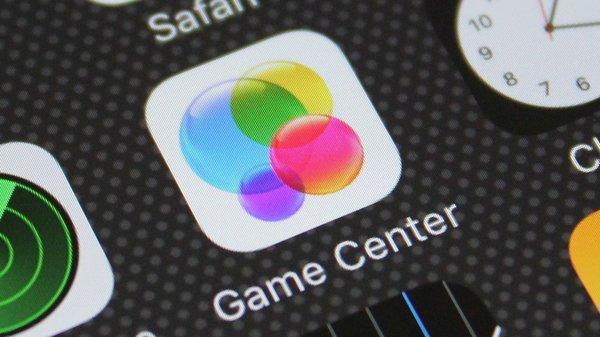 Apple впервые выпустила игру с 2008 года