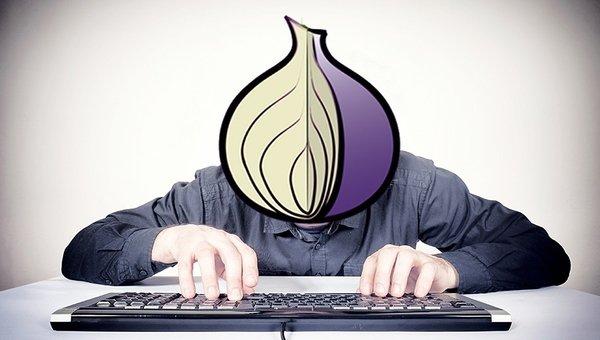 Эксперты назвали анонимность в Tor мнимой