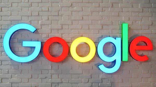 В новом видео Google нашли русскоязычный мат