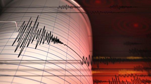Google разработала систему оповещения о землетрясениях с помощью смартфонов