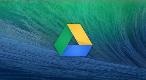 Как бесплатно получить 100 ГБ в облачном хранилище Google?
