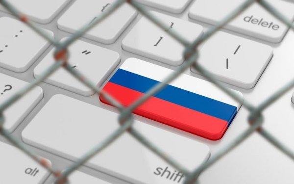 «Яндекс» и Mail.Ru поддержали идею создания автономного интернета в России
