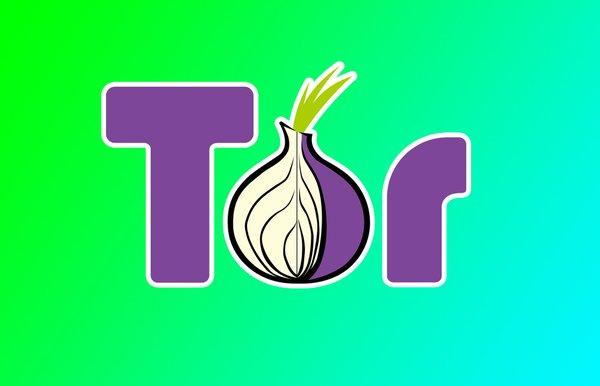 Лишь 6,7% пользователей Tor посещают сайты даркнета