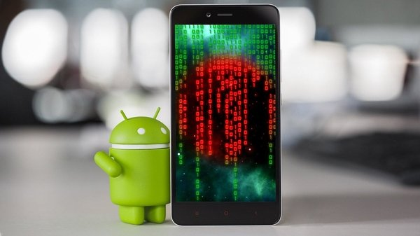 8 миллионов пользователей скачали вирус из Google Play