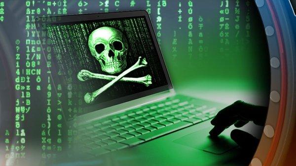 Бесплатные сервисы для проверки ссылок на безопасность